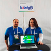 Babelgift on StartupGrind San Francisco