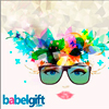 Babelgift Instagram
